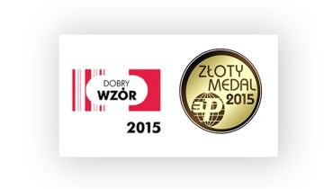 Mindsailors Industrial Design - Award 4