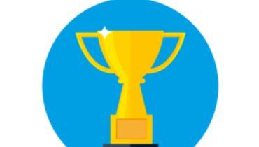 OptFirst Internet Marketing - Award 1