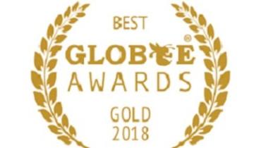 V Digital Services - Award 1