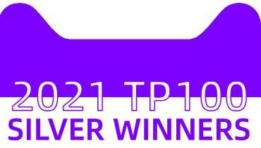 WPIC Marketing + Technologies - Award 1