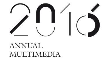 LIMESODA Interactive Marketing GmbH - Award 3