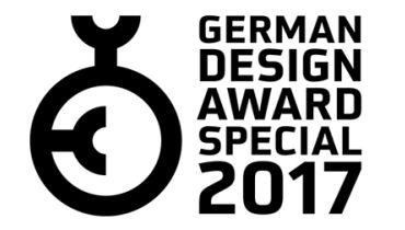 LIMESODA Interactive Marketing GmbH - Award 4