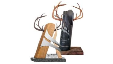 LIMESODA Interactive Marketing GmbH - Award 1