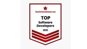 7EDGE - Award 10