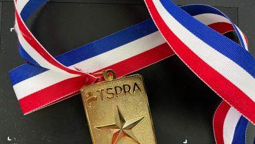 Adwebvertising - Award 1