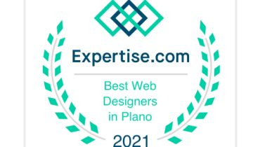 Decisive Design - Award 1