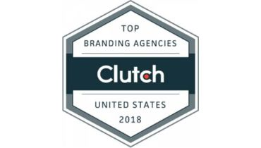 ServiceHawk Digital Marketing - Award 2
