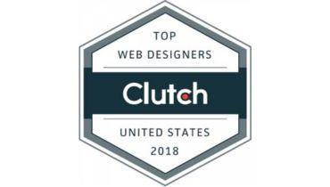 ServiceHawk Digital Marketing - Award 3