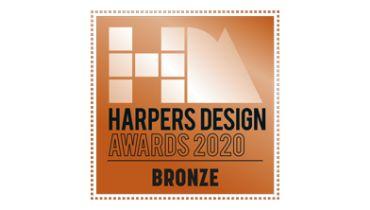 Graphic Brands - Award 3