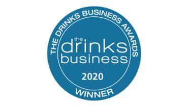 Graphic Brands - Award 4