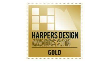 Graphic Brands - Award 6