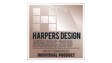 Graphic Brands - Award 7