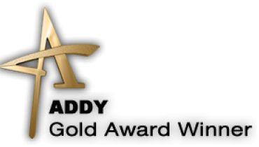 Studio 11 Productions - Award 1