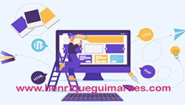 Agência Digital HGX Criação de Sites e Marketing Digital - Award 1