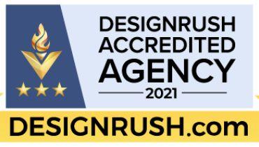 Denver Web Design - Award 1