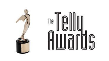Fénix Media - Award 2