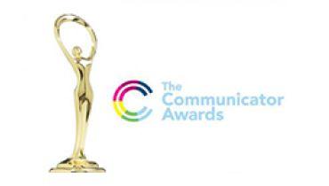 Fénix Media - Award 3