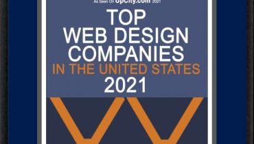 Premium Websites, LLC - Award 6