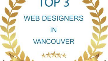 Premium Websites, LLC - Award 7