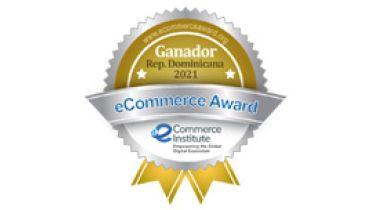 Grupo Interactivo - Award 2