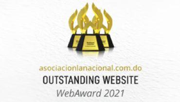 Grupo Interactivo - Award 3