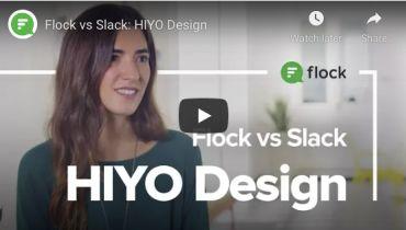 HIYO DESIGN - Award 4