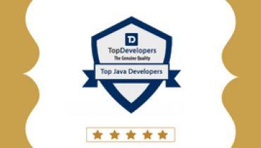 Seasia Infotech - Award 19