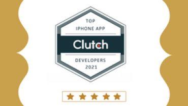 Seasia Infotech - Award 21