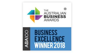 Online Marketing Gurus - Award 1