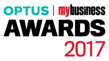 Online Marketing Gurus - Award 8