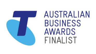Online Marketing Gurus - Award 10