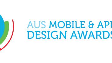 Wave Digital - Award 1