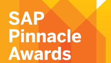 Navigator Business Solutions - Award 1