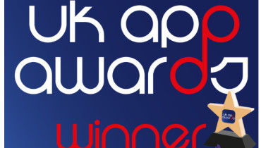 OakleyVR - Award 1