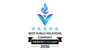 Status Labs - Award 1