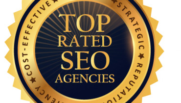 Networking Bizz Digital LLC - Award 7