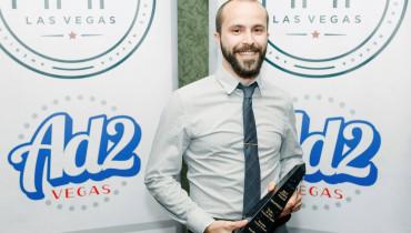 BRAINTRUST Agency - Award 2