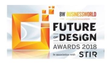 Fruitbowl Digital Media Pvt. Ltd. - Award 4