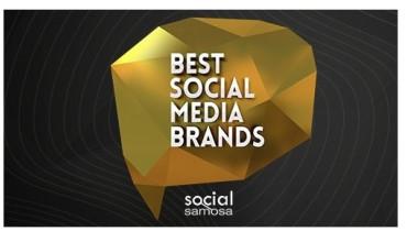 Fruitbowl Digital Media Pvt. Ltd. - Award 5