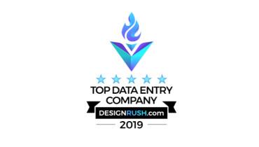 TechSpeed - Award 1