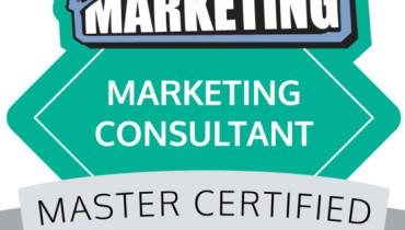 Outsourced Marketing Inc. - Award 1