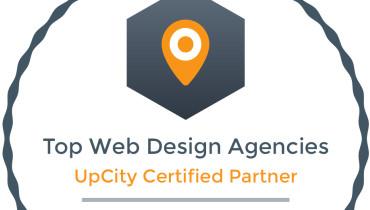 Outsourced Marketing Inc. - Award 2