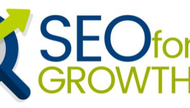 Outsourced Marketing Inc. - Award 3