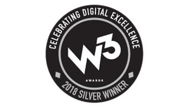 TTT Studios - Award 3