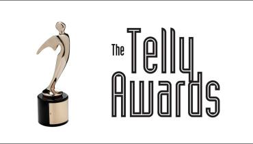 Simpatico Studios - Award 4