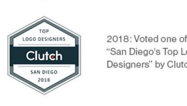 Lien Design - Award 2