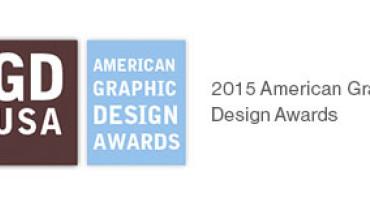 Lien Design - Award 4