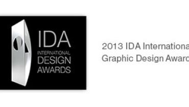 Lien Design - Award 6
