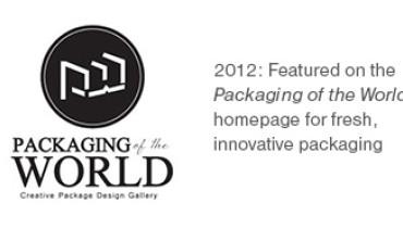 Lien Design - Award 7