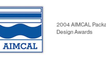 Lien Design - Award 10